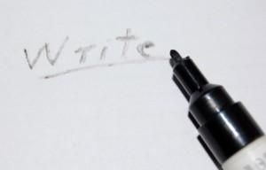 Najlepsze wskazówki, aby napisać dobre CV w 2014 roku… cz. 1