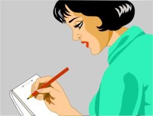Jak Napisać Dobre CV, Które Będzie furtką na rozmowę kwalifikacyjną