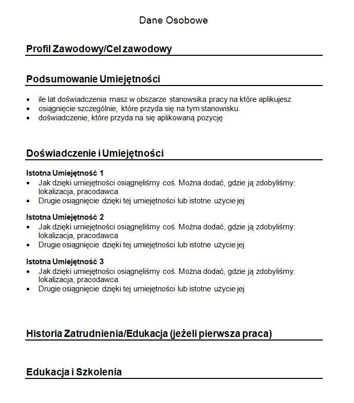 funkcjonalny format CV.jpg