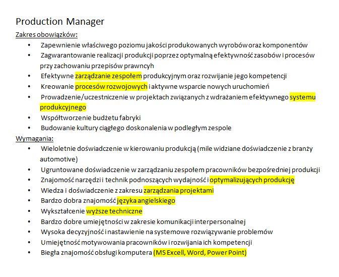 production manager-słowa kluczowe.jpg