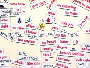 5 Niewłaściwych Słów w Twoim CV