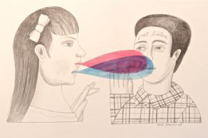 Jak Odpowiadać na pytania na rozmowie kwalifikacyjnej i co wspólnego ma z tym uważne słuchanie