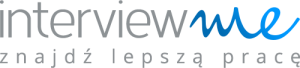 logo interviewme
