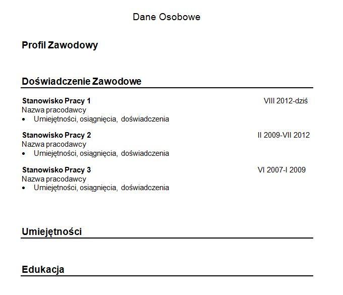 chronologiczny format CV.jpg