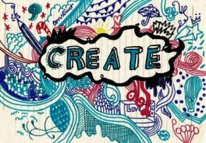 Jak Zaprojektować Dobry List Motywacyjny krok po kroku